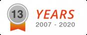 logo-13-years