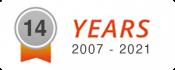 logo-14-years